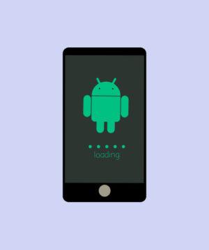 Курс Android разработки