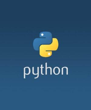 Подготовительный курс по Python разработке