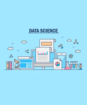 Математика для Data Science. Продвинутый - видеокурс