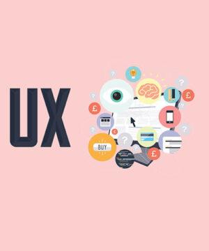 UX проектирование интерфейсов - видеокурс