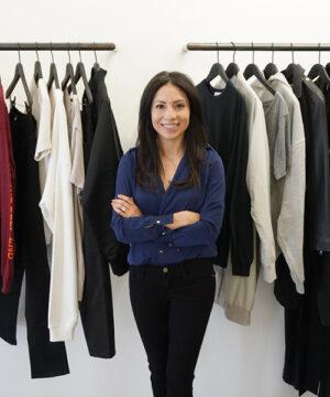 Как стать стилистом и зарабатывать на любимом деле
