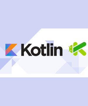 Kotlin (Котлин) - видеокурс
