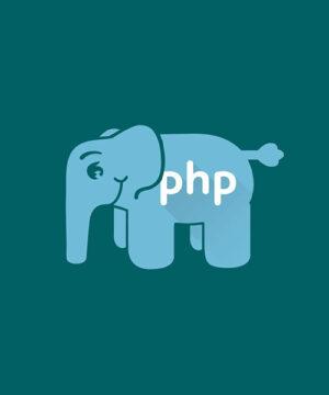 Курс PHP разработчик