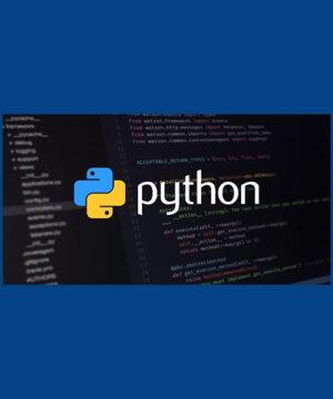 Курс Python 3.6 для любого уровня с упором на практику
