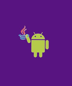 Курс Android + Java для начинающих