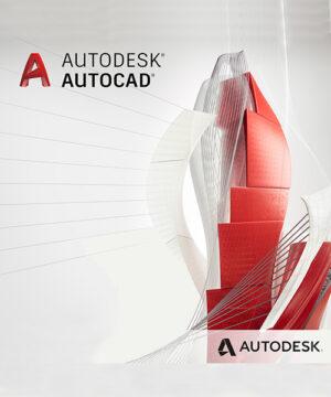 AutoCAD базовый видеокурс