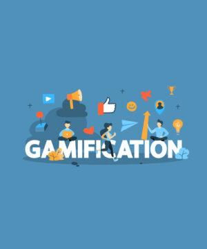 Геймификация для бизнеса - видеокурс