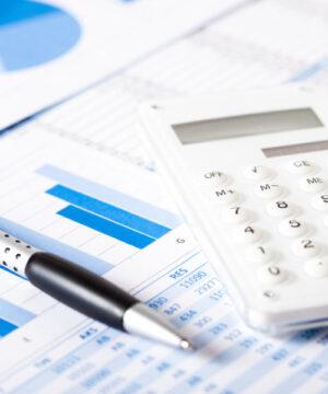 Курс Основы управленческого учета и бюджетирование