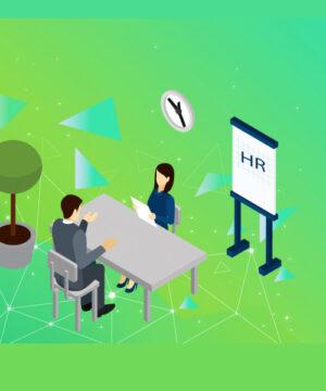 HR в IT сфере. Основы работы - видеокурс