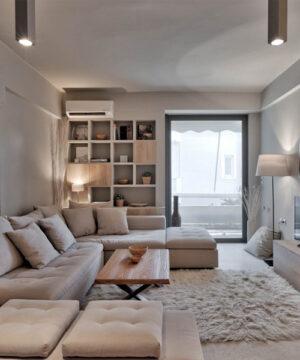 Курс Дизайн дома или квартиры