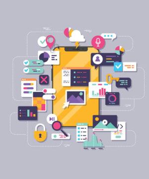 Курс UX Поведенческое проектирование