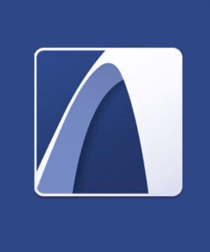 Курс ArchiCAD для дизайнеров интерьера