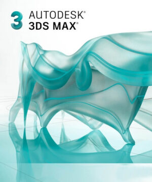 Курс 3Ds Max. Базовый