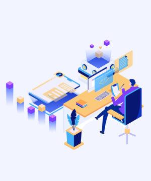 Курс Управление digital проектами