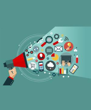 Курс Интернет маркетолог
