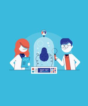 Курс Data Scientist