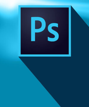 Photoshop сборник мастер классов