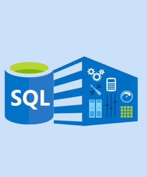 Курс SQL от основ до профи