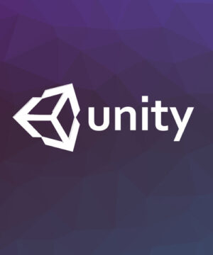 Курс Создание игры на Unity и C# - 2D Space Shooter