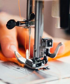 Курс Конструирование и моделирование одежды