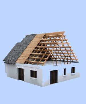 Курс проектирования деревянных конструкций в AutoCAD