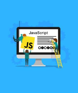Курс JavaScript с нуля