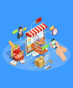 Курс E-commerce. Как создать успешный интернет-магазин