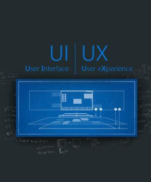 Курс Ui/Ux веб-дизайн