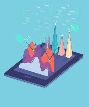 Курс Основы визуализации данных