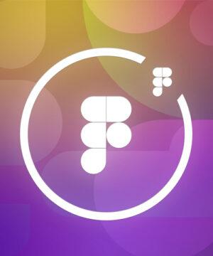 Курс Веб Дизайн в Figma. Основы Ui Ux дизайна