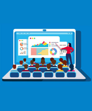 Как создать свой онлайн курс