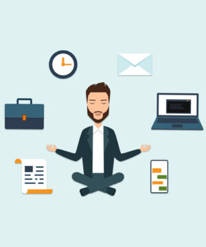 Курс IT Project Management