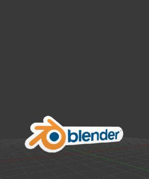 Blender - базовый видеокурс