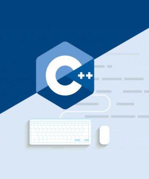Курс С++ для начинающих