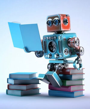 Курс Machine learning (машинное обучение) - базовый