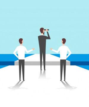 Курс Team Lead управление командами