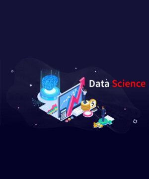 Курс Аналитик данных