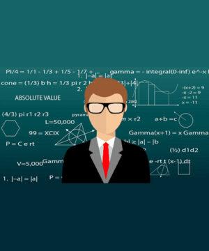 Математика для Data Science. Базовый - видеокурс