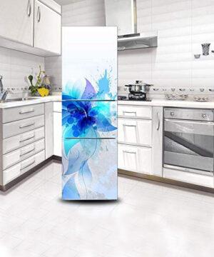 Курс Ремонт холодильников