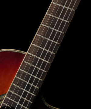 Курс Фингерстайл гитара