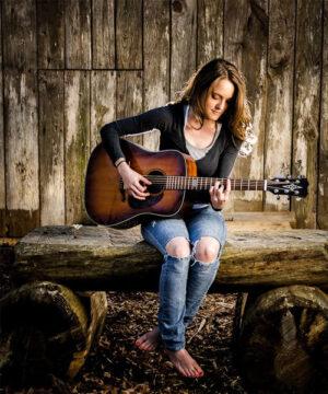 Уроки гитары для начинающих - видео